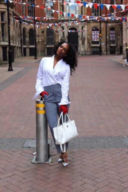 chic| street style